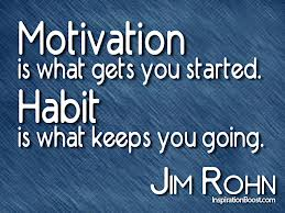 motivationhabit